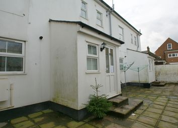 Thumbnail 2 bed semi-detached house to rent in Northcote Mews, Deal