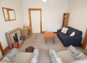 Thumbnail 1 bed flat to rent in Great Northern Road, Ground Floor