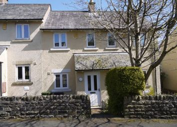 Thumbnail 2 bedroom terraced house for sale in Woodside Avenue, Sedbergh