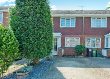 Thumbnail 2 bed terraced house for sale in Hawthorne Place, Epsom