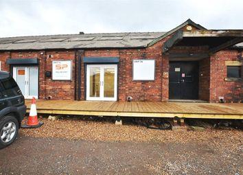 Thumbnail 1 bedroom property to rent in Berking Avenue, Leeds