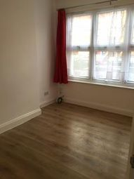 Thumbnail 1 bed terraced house to rent in Salisbury Road, Marylebone