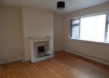 Thumbnail 2 bed flat to rent in Portland Court, Newark