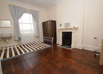 1 bed flat to rent in Elliston Road, Redland, Bristol BS6