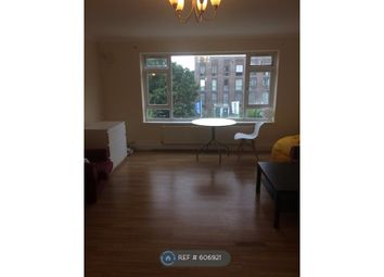 Thumbnail Room to rent in Murray Court, Harrow