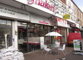 Thumbnail Retail premises to let in Shop 7, Coventry Road, Small Heath