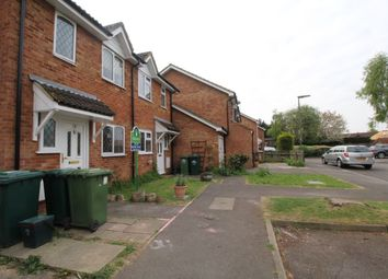 Thumbnail 2 bed property to rent in The Heathers, Stanwell, Staines