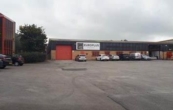Thumbnail Light industrial to let in Unit 4, Pitcliffe Way Industrial Estate, Off Upper Castle Street, Bradford