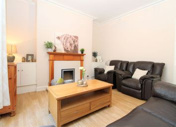 1 bed flat for sale in Ferryhill Terrace, Aberdeen AB11