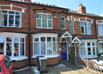 Thumbnail 2 bed terraced house to rent in Cartland Road, Stirchley, Birmingham