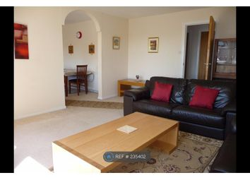 Thumbnail 2 bed flat to rent in Cults Court, Aberdeen