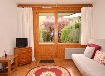 Thumbnail Studio for sale in Les Houches, France