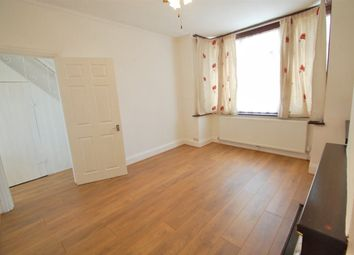 Thumbnail 3 bed property to rent in London Road, Wallington