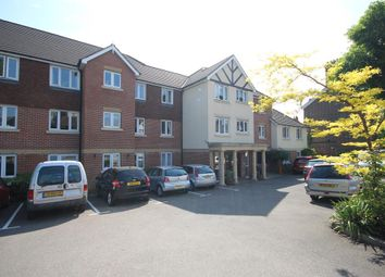 1 bed property for sale in St James Court, St James Road, East Grinstead RH19