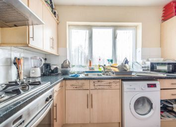 Thumbnail 2 bedroom flat for sale in Exeter Road, Hanworth