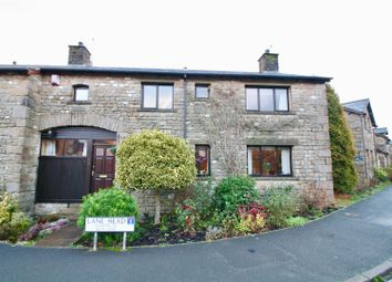 Thumbnail 4 bedroom barn conversion for sale in Lane Head, Wray, Lancaster