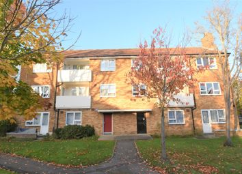 Thumbnail 3 bed flat for sale in Kings Road, Southsea