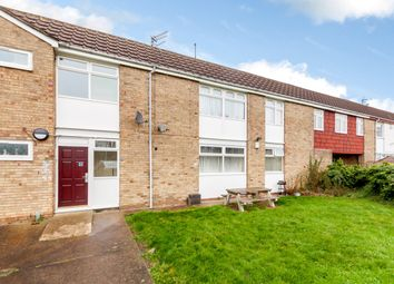 Thumbnail 1 bed flat for sale in Gleneagles Park, Hull, Kingston Upon Hull
