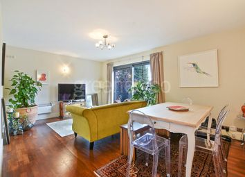 Thumbnail 2 bedroom flat to rent in Lynne Court, 200 Goldhurst Terrace, South Hampstead, London