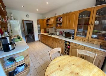Thumbnail 3 bed semi-detached house for sale in St. Peters Road, Reading