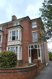 Thumbnail 1 bed flat to rent in Weston Road, Tredworth, Gloucester