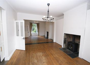 Thumbnail 4 bed terraced house to rent in Osborne Grove, Hipperholme, Halifax