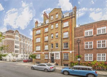 Thumbnail Flat for sale in Marylebone Street, London