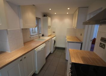 Thumbnail 3 bed semi-detached house to rent in Rocky Lane, Eccles, Manchester