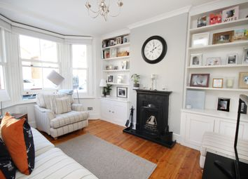 Wendover Road, Staines TW18. 3 bed semi-detached house for sale