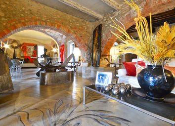 Thumbnail 7 bed farmhouse for sale in Borgo Le Dormeuse, Torrita di Siena, Tuscany, Italy