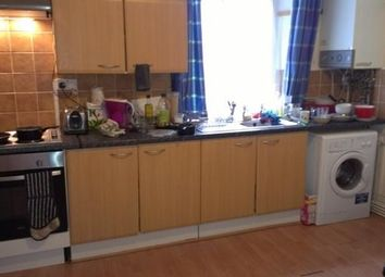 Thumbnail 4 bed terraced house to rent in Oakfield Street, Cardiff