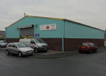 Thumbnail Leisure/hospitality to let in The Pet Warehouse, Oswaldtwistle