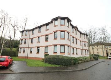 2 bed flat for sale in 22/6 Park Gardens, Musselburgh EH21