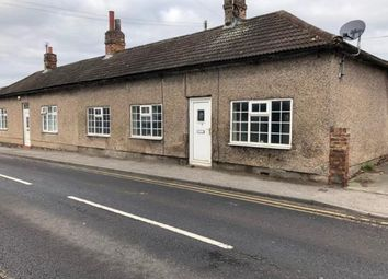 Thumbnail 2 bed bungalow for sale in Sussex Street, Bedale