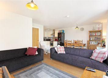 Thumbnail 2 bed flat for sale in Brisbane Road, Leyton, London
