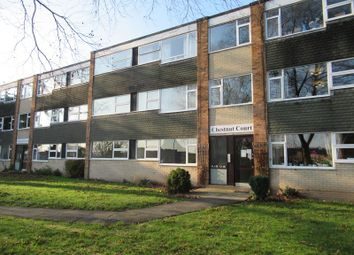 Thumbnail 2 bed flat to rent in 13 Chestnut Court, Avenue Road, Malvern, Worcestershire