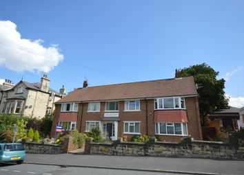 Thumbnail 2 bed flat for sale in Garland Court, Fulford Road
