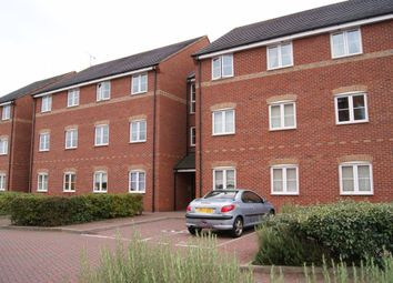 property to rent in longford west midlands renting in longford rh zoopla co uk