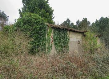 Thumbnail Barn conversion for sale in Chepniers, Charente-Maritime, France