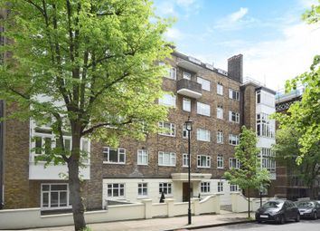 Thumbnail 1 bed flat for sale in St. Edmunds Court, St Johns Wood