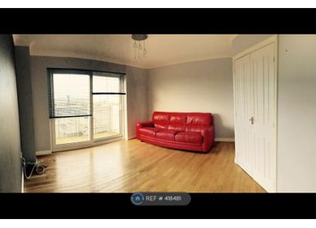 Thumbnail 2 bed flat to rent in Dockers Gardens, Ardrossan