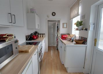 Thumbnail 2 bedroom terraced house to rent in Melbourne Road, Earlsdon, Coventry