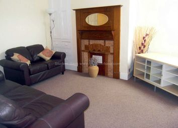 Thumbnail 3 bed detached house to rent in Fairfield Street, Salford
