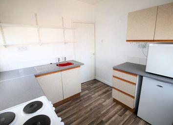Thumbnail 1 bedroom flat to rent in Broughton Avenue, Bentley, Doncaster