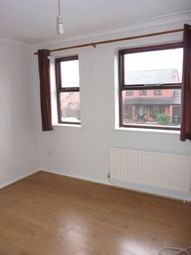 Thumbnail 2 bed semi-detached house to rent in St. Catherines Grove, Lincoln