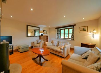 Thumbnail 2 bed cottage to rent in Calcot, Cheltenham