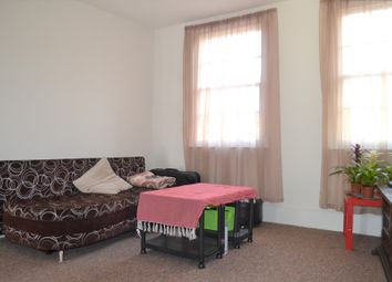 Thumbnail 2 bed flat for sale in Alexandra Road, Wisbech