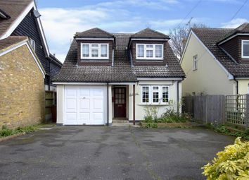 4 bed detached house for sale in First Avenue, Hook End, Brentwood CM15