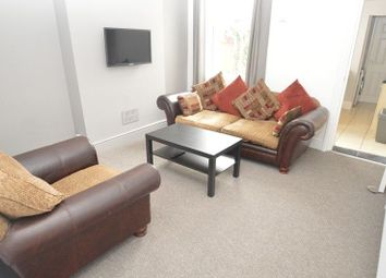 Thumbnail 4 bed property to rent in Reservoir Road, Edgbaston, Birmingham, West Midlands.