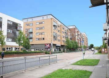 Thumbnail 1 bed flat for sale in Cherrydown East, Kingswood